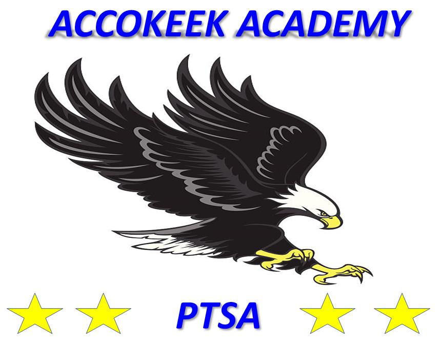Accokeek Academy PTSA